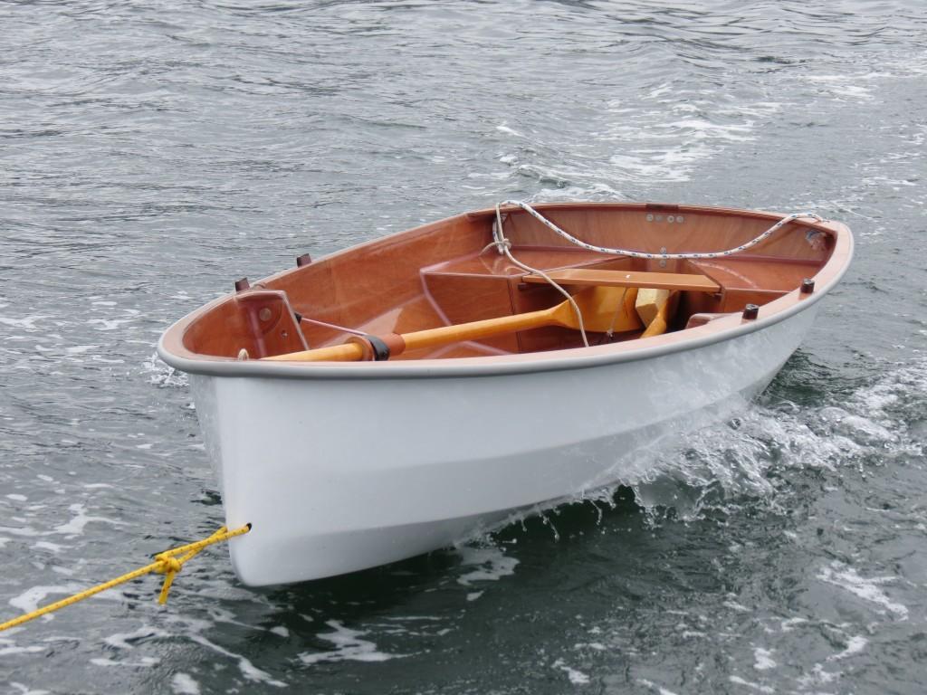 Seasaw1small