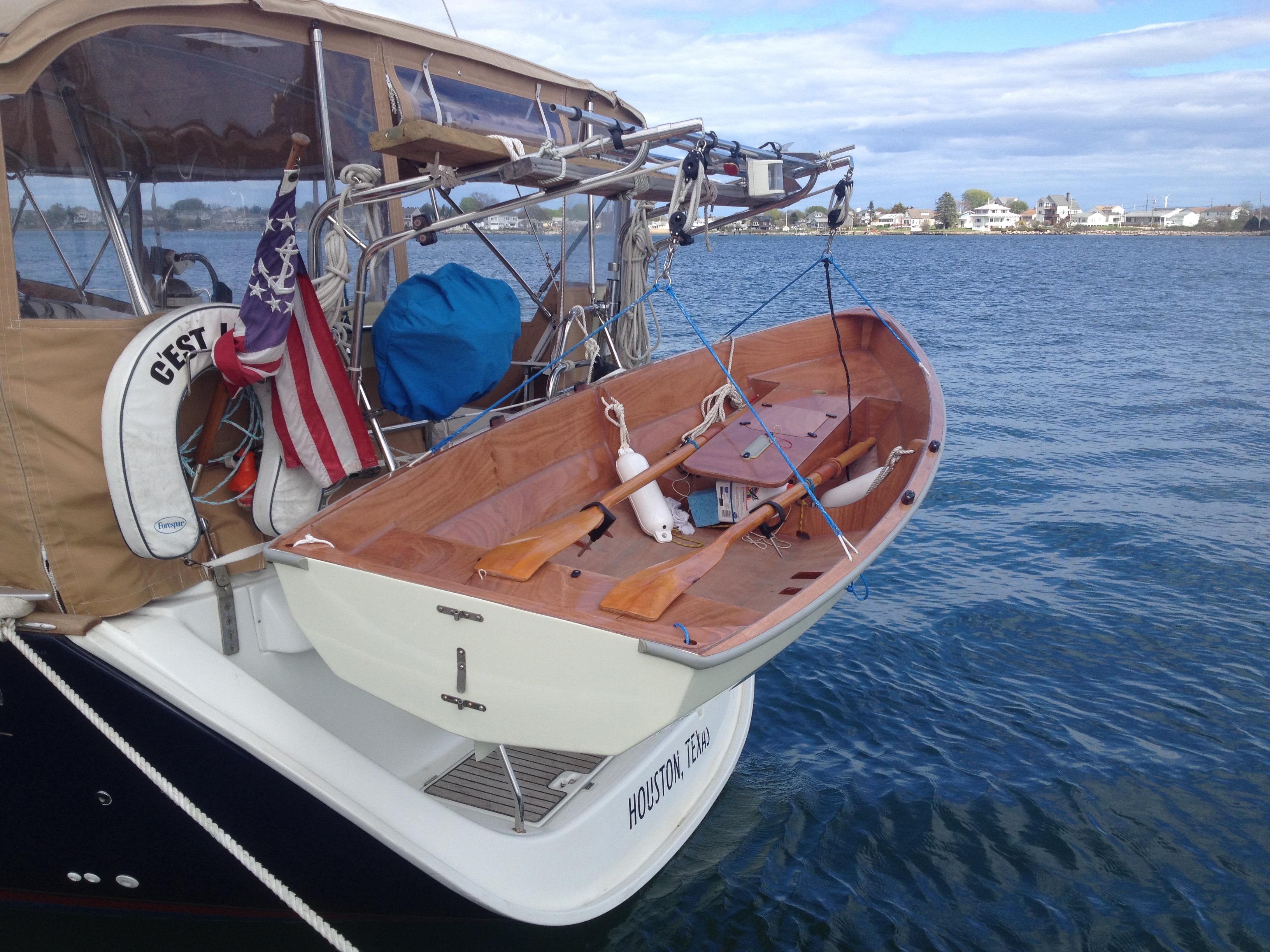 Port Townsend Watercraft BLOG