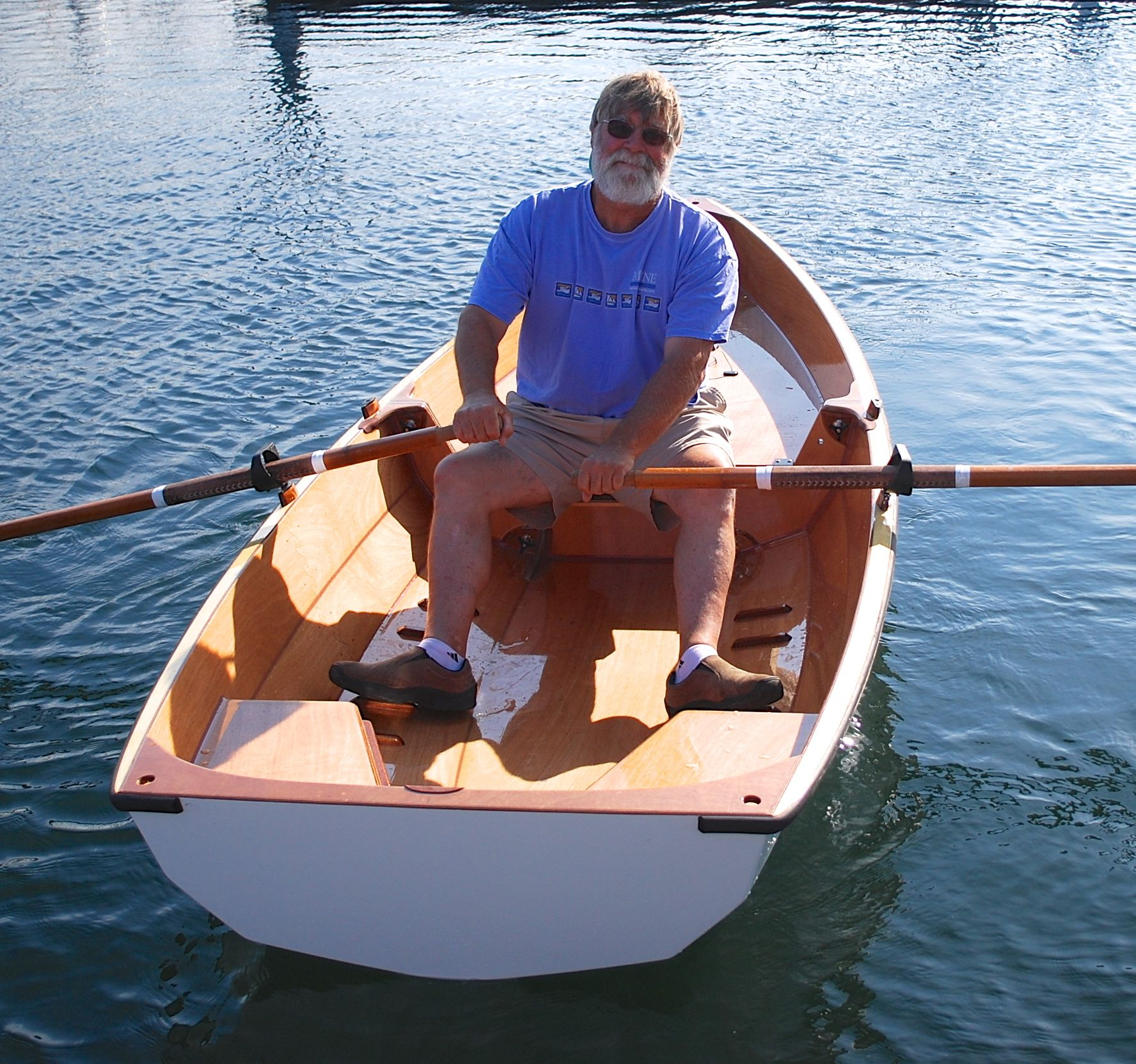 Port Townsend Watercraft BLOG