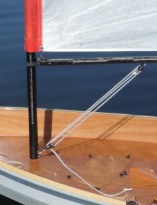 pt11-seated-mast