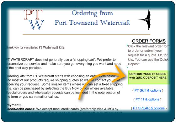 ptwatercraft.com