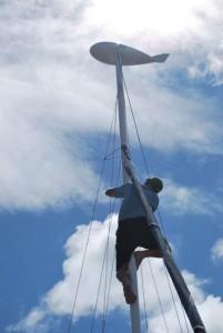up-mast-again
