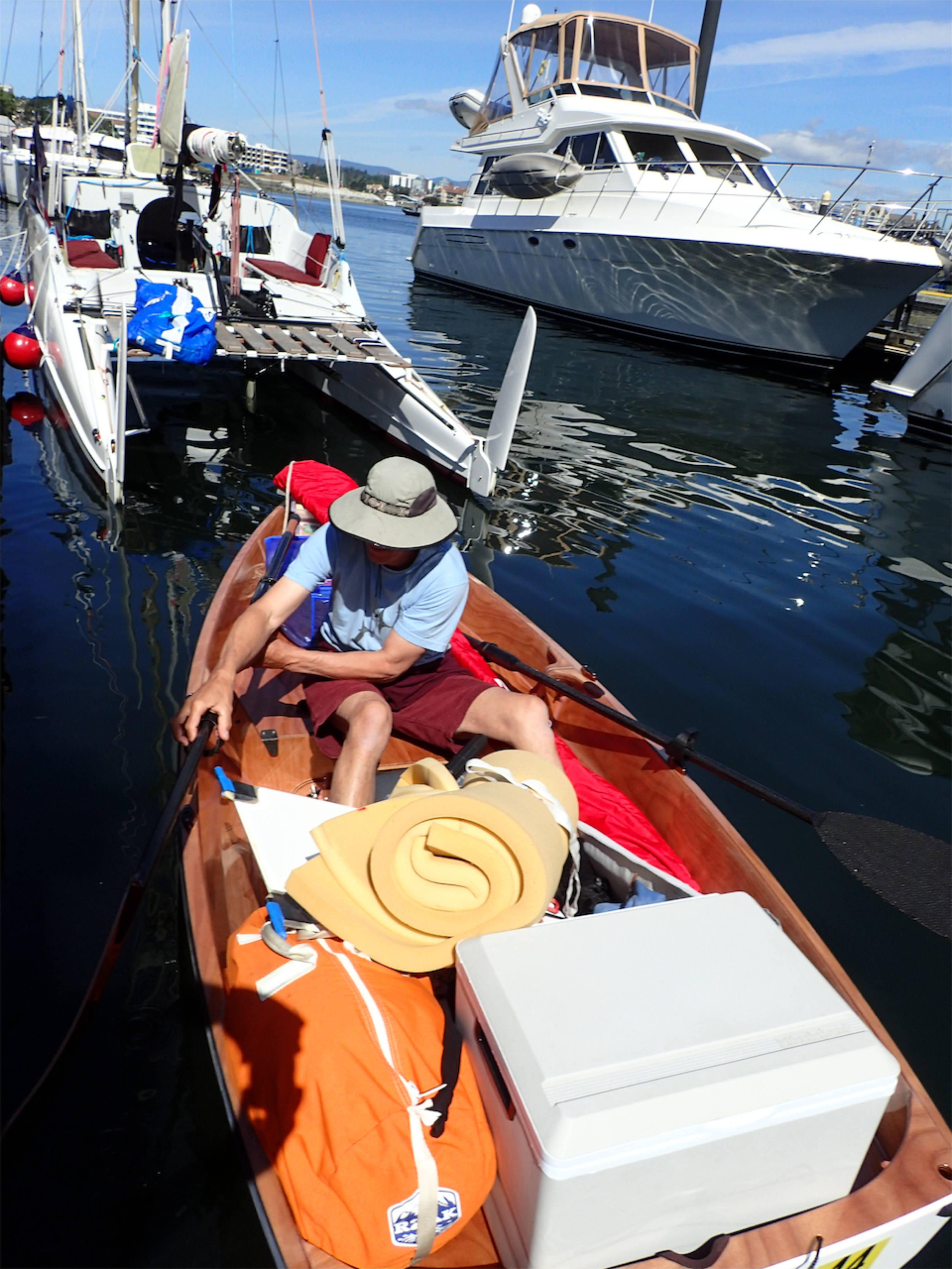 Port Townsend Watercraft BLOG   Visit PTWATERCRAFT COM for